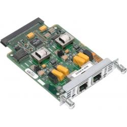 Cisco VIC-2DID